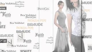 online shop Braude