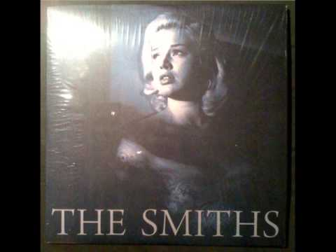 The Smiths - Untitled One [Marr Instumental]