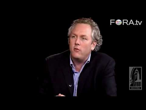 is-hollywood-anti-american?---andrew-breitbart
