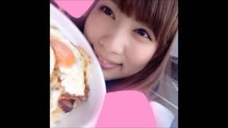 http://www.ntv.co.jp/idol-ana/ 「アイドルの穴2014~日テレジェニック...