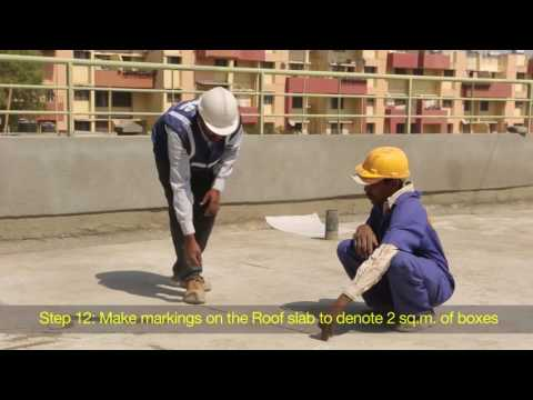 Sika Sealing Of Expansion Joints Doovi