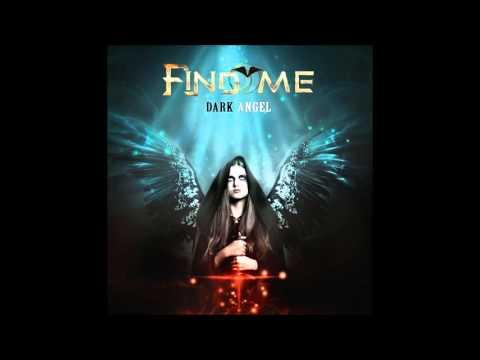 Find Me - Dark Angel (2015)
