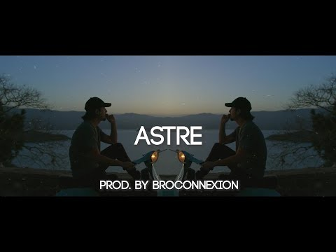 "[FREE] Nekfeu Type Beat 2019 – ""ASTRE"" (Prod. By BroConnexion) | INSTRU TRAP 2019"