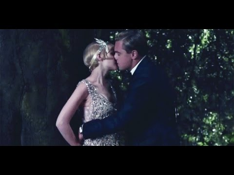 Who is most responsible for Gatsby's death? F. Scott Fitzgerald's The Great Gatsby