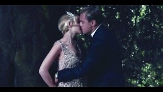 ♥ Jay & Daisy || imagine me and you ♥ (The Great Gatsby)