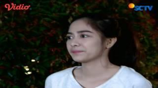 Putri Titipan Tuhan: Nissa Jatuh Cinta dengan Ojan ? | Episode 57
