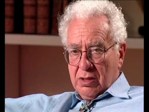 Murray Gell-Mann - 'Physicists are remarkably flexible people' (195/200)