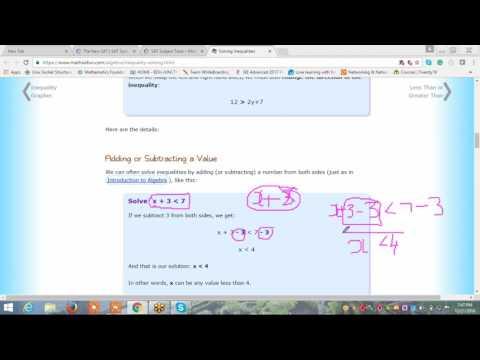 Online Homework Help ,Online Tutor, Online Tutoring Services