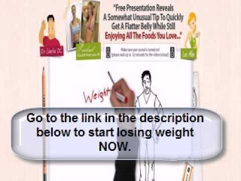 Food diet to lose weight in 1 week image 10