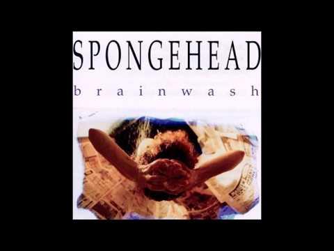 Spongehead – Jelly / Bosnia / Plumber's Lament (Censored For Radio)