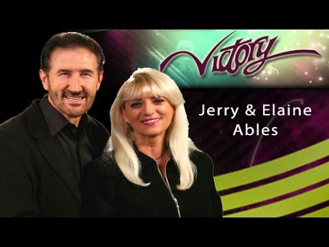 Victory TV: 8/26/16