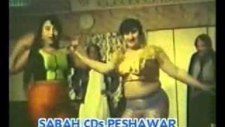 Repeat youtube video Pashto Film danc20