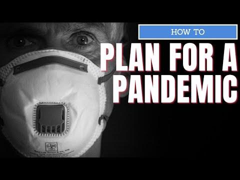coronavirus-vlog-17:-how-to-plan-for-a-pandemic