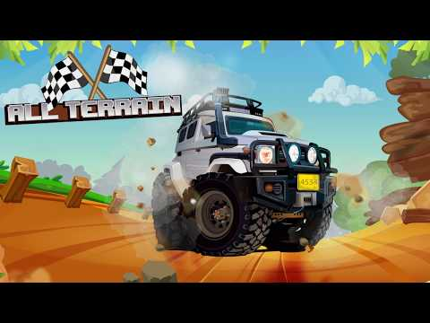 All Terrain: Hill For Pc Windows 7/8/10 Free Download