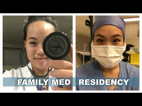 Family Medicine Resident Doing Surgery Rotations ?!!