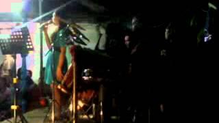Armency Musica _ Agen Lembu,abng ganteng,