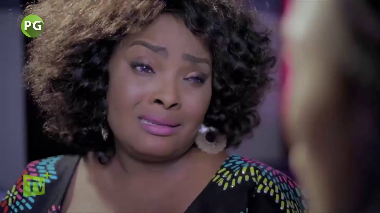 Download A Girl's Note Latest Nollywood Premium Movie Drama 2016 [HD]