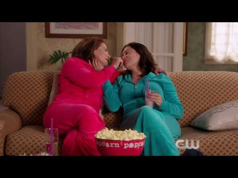 Maybe She's Not Such A Heinous Bitch After All - feat. Rachel Bloom -