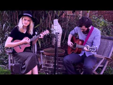 The Coral // Dreaming of You (Martha Paton & Benjamin Longman)
