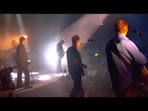 David Bowie & David Gilmour   Comfortably...