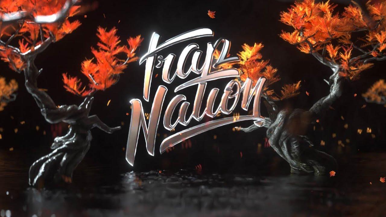 Trap Nation & Friends: Fytch Mix