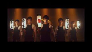 東京力車「唯我独尊SOUL」-YouTube EDIT‐