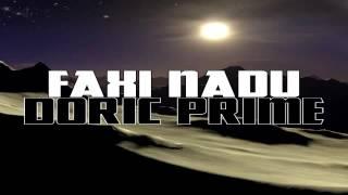 Doric Prime 04   Faxi Nadu   Forever Drifting Deep Trance Minimal Techno