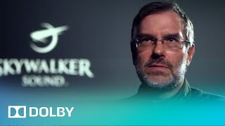 Video Celebrating 40 Years Of Cinema Innovations With Dolby | Dolby download MP3, 3GP, MP4, WEBM, AVI, FLV Juli 2018