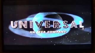 THE DARK CRYSTAL 1982. FILM    opening  scenes.