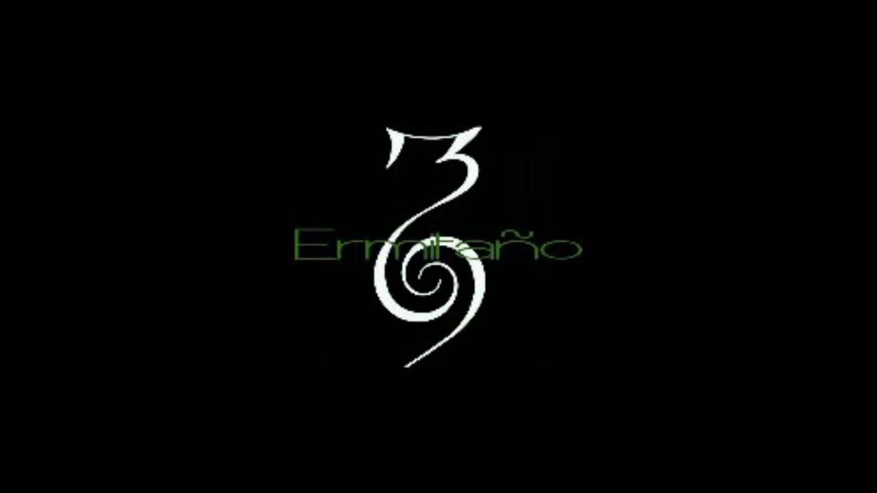 ERMITAÑO & BÓREAS - Divididos