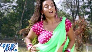 HD राजा दर्द तनी बुझs - Raja Dard Tani Bujha - Ae Balma Bihar wala - Bhojpuri Hit Songs 2015 new