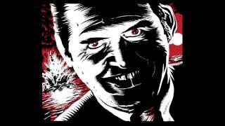 UAIOE - 01 - Murder
