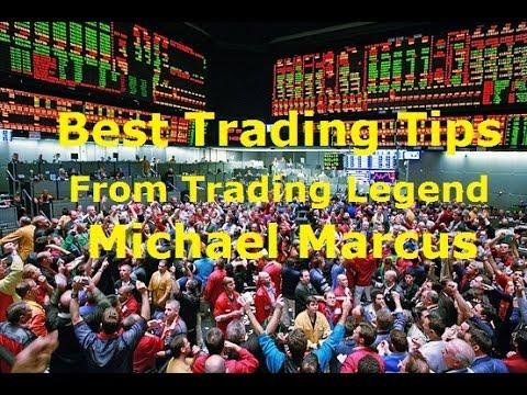 Michael nurok forex trader