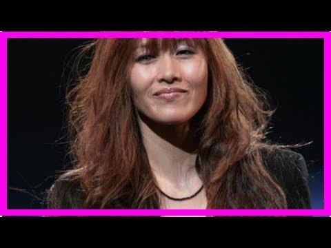「ガリガリは年取るとツライ!」工藤静香インスタグラムで歌唱動画を公開、「痩せすぎ」との声が続出