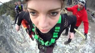 Это роупджампинг, детка! Улетное видео, прыжки с веревкой(, 2015-11-21T04:51:23.000Z)