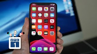 iPhone gặp lỗi cuộc gọi trong bản cập nhật iOS 13