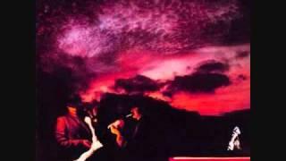 Genesis - Follow You Follow Me thumbnail