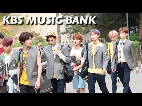 Music Bank, YG Republique, Highlight Cafe and More! | jaysbabyfood