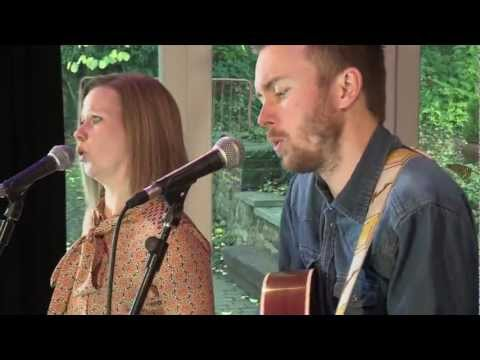 The Old Miner | Megson - Live At The Stables