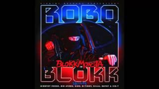 Blokkmonsta feat Sido - Faxen mit den Jungs