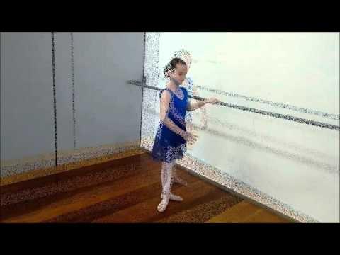 Video Nicole Devide