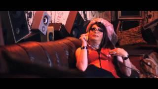 Talstrasse 3-5 - Die Kontaktanzeige ( Official Video ) HD