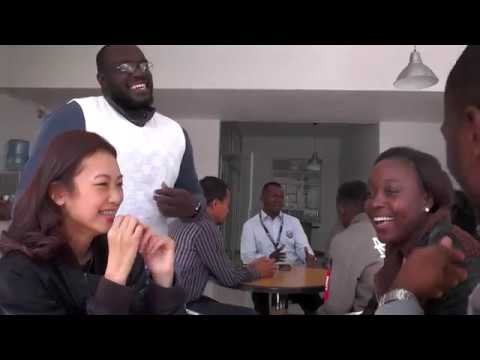 Learn How To Speak English   International House Johannesburg