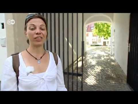 Erfurt - Three Travel Tips | Discover Germany