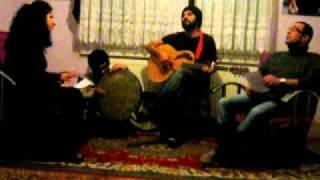 pir sultan deyu