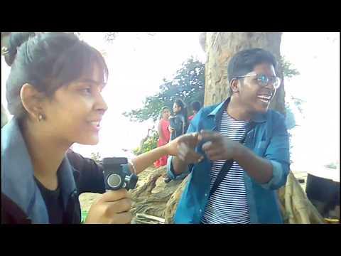 Sambalpuri actress    simran video    selfie bebo    new picnic video    Samblpuri song video