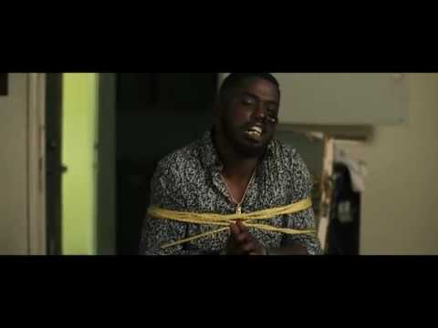 Ray Walker -  Bonnie Official Video