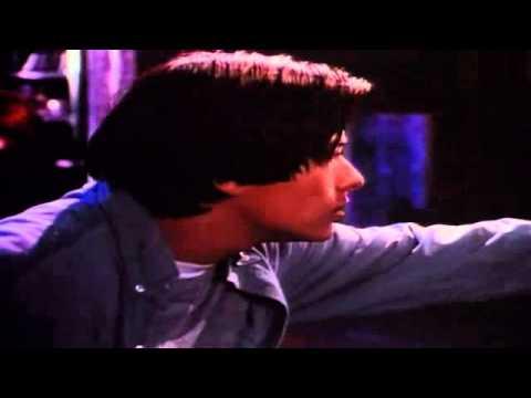 """Download Juego Mortal """"Brainscan"""" (1994) Trailer"""
