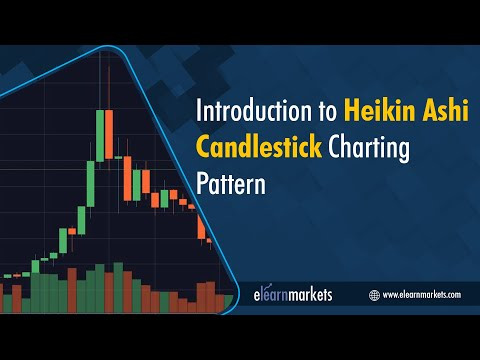 How to do positional trades using Heikin Ashi candles?