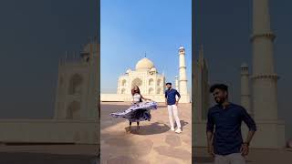 Mara Banna Saje Dhaje   Thade Rahiyo   Noor Afshan ft. Prem Vats   #2kadum #ytshorts